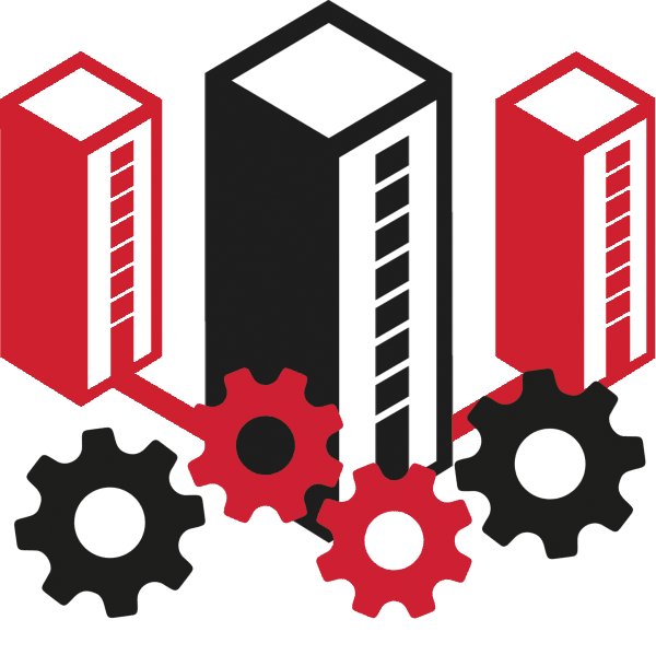 Automic Download Center - Documentation